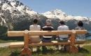Was die Deutschen von den Schweizern lernen können