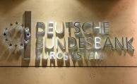 Bundesbank empfiehlt ein Renteneintrittsalter von 69 Jahren