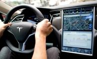 Selbstfahrende Autos könnten das Ende vieler Kfz-Versicherer bedeuten