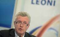 Betrüger ergaunern 40 Millionen Euro von Autozulieferer