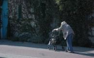80 Prozent der Deutschen sind gegen eine Rente mit 69