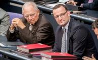 Finanzstaatssekretär Spahn will Garantien bei Riester abschwächen