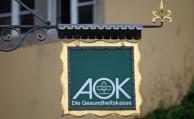 AOK holt sich Millionen Euro von Betrügern zurück