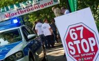 Deutsche gehen wieder früher in Rente