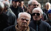 Viele Deutsche steuern planlos auf den Ruhestand zu