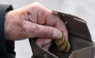 Sozialverband Deutschland startet Kampagne gegen Altersarmut