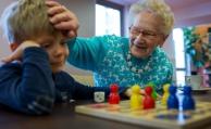 So ändern die Versicherer wegen der Pflege-Reform jetzt ihre Pflegeprodukte