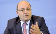 Arbeitgeber fordern Riester-Zuschuss von 200 Euro