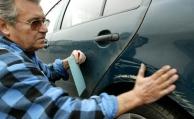 Fahrer müssen Vorschäden angeben