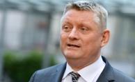 Gesundheitsminister Gröhe geht auf Datenfang