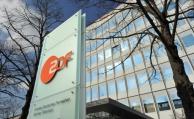 GDV reagiert auf ZDF-Zoom-Sendung