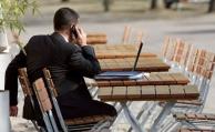 Wie Smartphones zu Burnout führen können