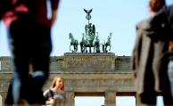 Berliner setzen seltener auf die Riester-Rente