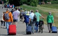 75 Prozent der Deutschen wollen Anlagesicherheit