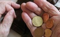 Vermittler muss wegen schlechter Altersvorsorge-Beratung zahlen