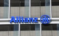 Allianz gibt keine Daten an HIS-Informationssystem mehr weiter