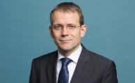 Allianz-Produktchef spricht sich für Riester-Reform aus