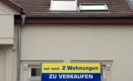 Verkauf von Riester-Verträgen stagniert