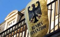 Finanzamt darf Bonuszahlungen von GKV-Versicherten nicht verrechnen