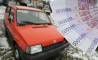 Deutsche könnten 600 Millionen Euro sparen