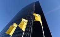 Frankfurter Leben Gruppe kauft Arag Lebensversicherungs-AG