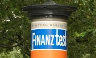 Finanztest kritisiert neue Garantien in der Lebensversicherung