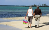 Mehr Altersvorfreude statt düsterer Prognosen