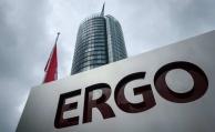 Ergo plant Reduzierung der Beitragsgarantie