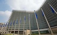 """""""Eiopa-Vorschlag bringt faktisches Provisionsverbot"""""""