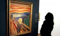 Warum eine Hausratpolice für wertvolle Kunststammlungen nicht ausreicht