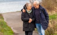 Vermögen wieder anlegen und fürs Alter vorsorgen