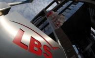 Oberlandesgericht München gibt LBS erneut Recht