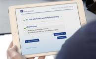 So kommen Versicherungsmakler in 90 Sekunden zum Vertragsabschluss