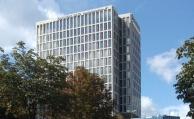 Volkswohl Bund bietet freiwillig Mini-Zins an