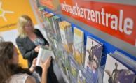 Verbraucherzentrale verklagt Alte Leipziger wegen Standmitteilung