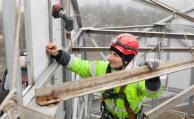 Versorgungswerke bieten BU-Versicherung zu besonders attraktiven Konditionen