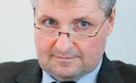 CDU-Wirtschaftsrat fordert die Rente mit 70