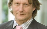 """""""Jens Baas hat ganz bewusst eine Lawine losgetreten"""""""
