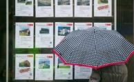 Mehrheit glaubt trotz Immobilienkaufs an finanzielle Freiheit
