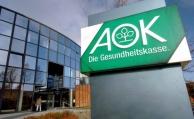 AOK macht Verbesserungsvorschläge für Risikostrukturausgleich