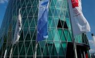Eiopa für einheitliche Rente und einheitliche Regeln