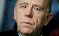 Walter Riester wirbt für große Rentenreform