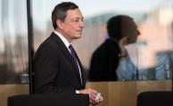 Mittelständische Unternehmen kämpfen mit Finanzierungslücken in der bAV