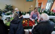 So kann man Geringverdienern zu mehr Rente verhelfen