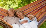 Mit diesem Trick zu mehr gesetzlicher Rente im Alter