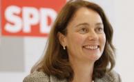 SPD schlägt Abschaffung der Beitragsbemessungsgrenze vor