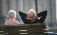 DZ Bank will staatliche Altersvorsorge-Sparzulage