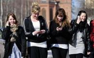 Versicherer verlieren junge Generation an Insurtechs