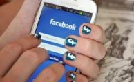 Admiral wollte Boni gegen Facebook-Daten tauschen