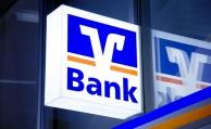 Volksbank erhebt Gebühr für Tagesgeldkonten